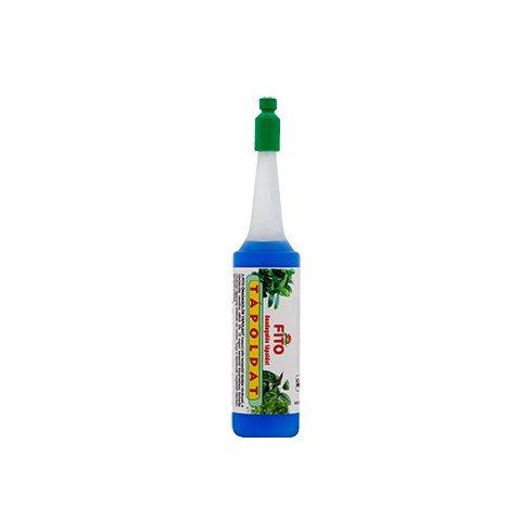 Fito önadagolós tápoldat zöld növényekhez - 32 ml