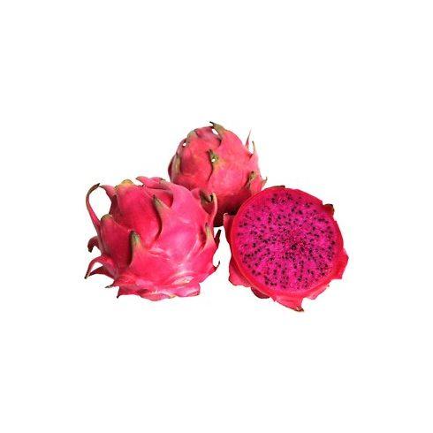 Hylocereus costaricensis - Éjjeli virágzású Costa Rica kaktusz - 5db mag/csomag