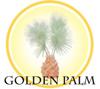 goldenpalm.hu